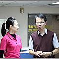 【NLP體驗系列講座】模王大道~向大師學習