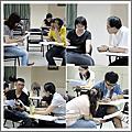 【NLP體驗系列講座】玩轉NLP_從屬等級在生活上的應用