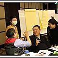 2018NLP國際導師班