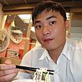 20100719~四平牛易館