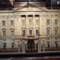 20101010-袖珍博物館參觀去