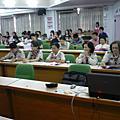 台中市教育團長會議