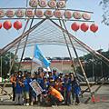 2009全國社區童軍聯團大露營活動