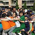 2010/3/8團集會活動
