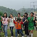 2010/04/25團集會活動