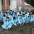 0302社課活動照片