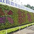 2010新社花海