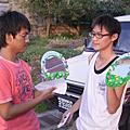 96.5.12 陶土DIY