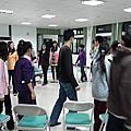 2012 國中生寒假特會