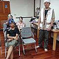 20120624 迎新( 原住民風 )