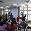 20130629國中生暑期特會
