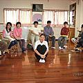 20070325國聚