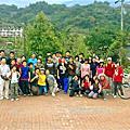 國中生2010退休會