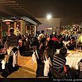 2013-春節晚會
