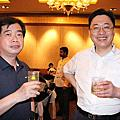 2013-06 端午聯歡晚會