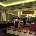 2014-01 德里台商會 春節聯歡會