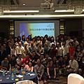 2017-09-24 德里臺商會 中秋節餐會