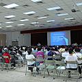 0811大同區公所演講