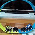 我的教具、自製教具、益智玩具、圖書~
