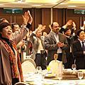 20101214_感恩禮拜餐會_4th