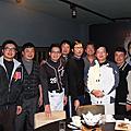 20110116_球隊尾牙