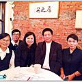 2014.12.09 現代包青天