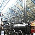英國鐵路延遲求償
