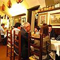 翡冷翠知名餐廳 Latini