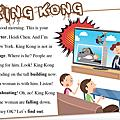 2017-12-27-King Kong
