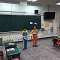 107社會_訪問同學