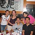 chinatown重慶川菜