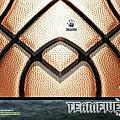 TeamFive2012-2013目錄