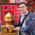 130524 京阪神五日遊