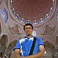 140625 馬來西亞五日遊
