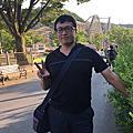 1050818 韓國五日遊