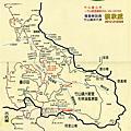 100216 竹山天梯