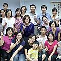 2011教學創意體驗工作坊-花蓮場