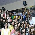 2011教學創意體驗工作坊-澎湖場