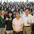 2011教學創意體驗工作坊-金門場