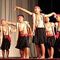 2012南京大學110週年校慶演出
