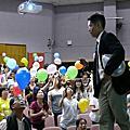 2012創意體驗工作坊-台東場