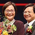 機械/能源/環境科技類得獎人-黃漢邦教授