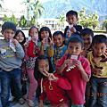 2010部落兒童科學創意體驗