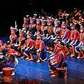 2013原住民兒童之夜