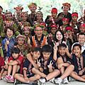 2013屏東縣部落學校參訪<10/4>