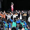 生命藝術創意體驗活動-屏東場花絮