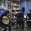 2013逢源部落音樂會