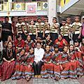 2014屏東縣部落學校參訪<2/26>