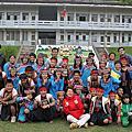 2014部落學校參訪