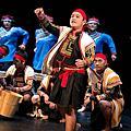 2014原住民兒童之夜